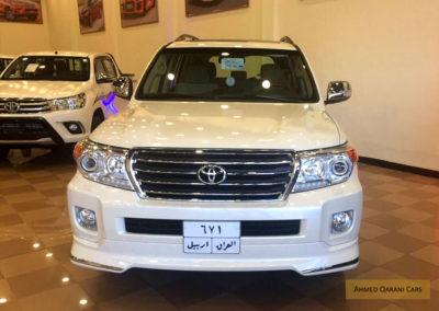 Ahmed Qarani Cars (2)