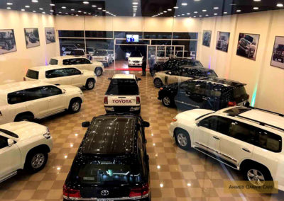 Ahmed Qarani Cars (20)