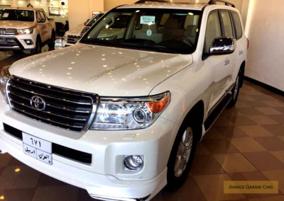 Ahmed Qarani Cars (4)