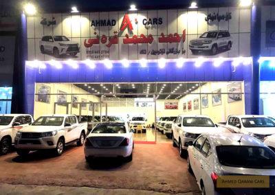 Ahmed Qarani Cars (6)