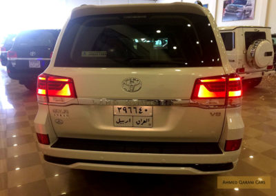 Ahmed Qarani Cars (7)