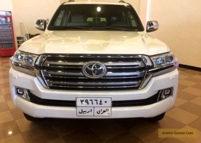 Ahmed Qarani Cars (8)