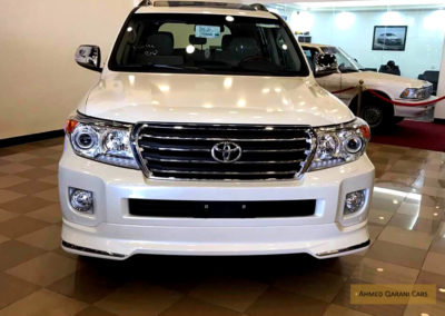 Ahmed Qarani Cars (9)